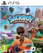 Sackboy: Una aventura a lo grande PS5