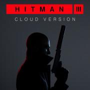 Carátula de Hitman 3 - Nintendo Switch