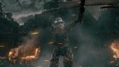 Tráiler de lanzamiento de Demon's Souls: regreso a Boletaria, esta vez en PS5