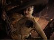 Avances y noticias de Resident Evil 8: Village