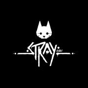 Stray para PS5