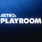 Astro's Playroom para PS5