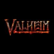 Carátula de Valheim - PC