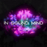 Carátula de In Sound Mind - Xbox Series