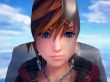 Avances y noticias de Kingdom Hearts: Melody of Memory