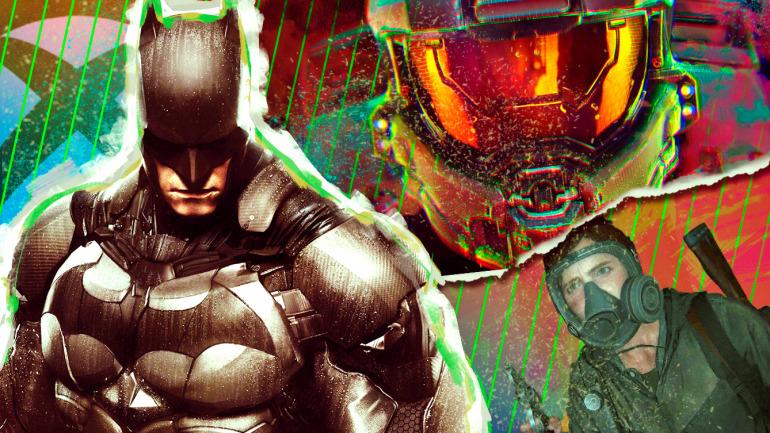El evento de Xbox, la polémica en The Last of Us 2 y el nuevo battle royale de Ubisoft en el Supershow