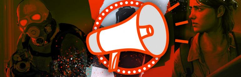 Les nominés aux GOTY aux Game Awards 2020 ont suscité la polémique, que pensez-vous des candidats?