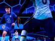 Avances y noticias de FIFA 21