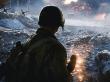 Avances y noticias de Battlefield 2042