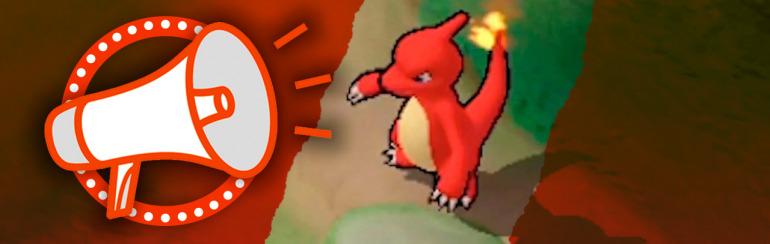 Imagen de Pokémon Unite