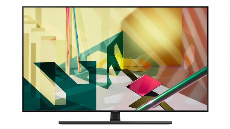¿Las mejores TV para PS5 y Xbox Series X? 8 televisores 4K para sacar el mejor partido a la nueva generación
