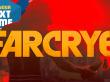 Avances y noticias de Far Cry 6