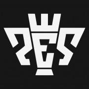 Carátula de PES 2022 - Xbox Series