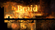 Carátula de Braid - Xbox Series