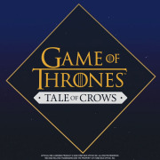 Carátula de Game of Thrones: Tale of Crows - iOS