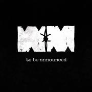 Carátula de War Mongrels - Xbox Series