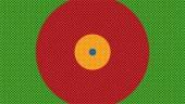 Un extenso vistazo en vídeo a la acción de Puyo Puyo Tetris 2