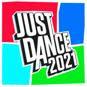 Just Dance 2021 para PS5