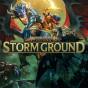 Warhammer Age of Sigmar Stormground
