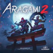 Aragami 2 para PS5