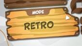 Asterix & Obelix XXL: Romastered nos descubre su modo retro en su último avance