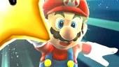 Tráiler y fecha de Super Mario 3D All Stars para Nintendo Switch, tres clásicos de Mario juntos