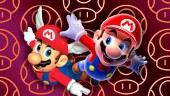 Os mostramos cómo se ve Super Mario 3D All-Stars en este vídeo gameplay