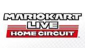 Tráiler de Mario Kart Live: Home Circuit, carreras reales con realidad aumentada en Nintendo Switch