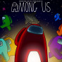 Among Us iOS