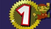 Trailer Super Mario Bros. 35: Así es el battle royale basado en el mundo de Super Mario para Switch.