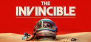 Carátula de The Invincible - Xbox Series