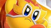 Tráiler de lanzamiento de Kirby Fighters 2, que debuta por sorpresa en Nintendo Switch
