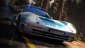 Tráiler de anuncio de Need for Speed: Hot Pursuit Remastered