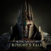 King Arthur: Knight's Tale para PS5