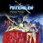 Fire Emblem Shadow Dragon & the Blade of Light