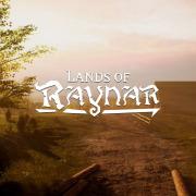 Lands of Raynar para PS5