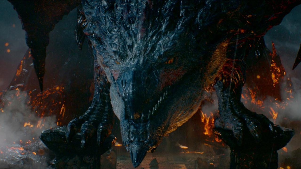 ¿Habrá secuela de Monster Hunter en el cine? Su director y actriz protagonista ya sueñan con la película