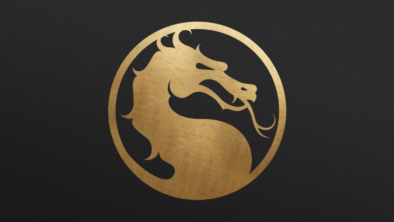 La película de Mortal Kombat se queda sin fecha de estreno y tardaremos en ver su primer tráiler
