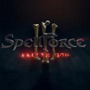 SpellForce 3: Fallen God para PC