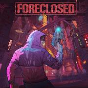 Foreclosed para PS5