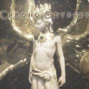 Carátula de Chrono Odyssey - Xbox Series