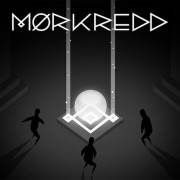 Carátula de Morkredd - Xbox Series