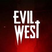 Carátula de Evil West - Xbox Series