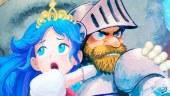 Sony lo confirma: Japan Studio será reorganizado y absorbido por el equipo de ASOBI Team