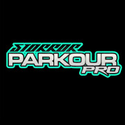 Carátula de Storror Parkour Pro - Xbox Series