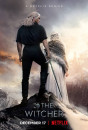 The Witcher (La serie) Temporada 2