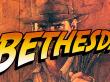 Avances y noticias de Indiana Jones de Bethesda