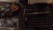 Primer teaser del videojuego de Indiana Jones de Bethesda, LucasFilm y MachineGames