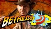Todo lo que sabemos del videojuego de Indiana Jones de Bethesda: ¡Vuelve Indy!