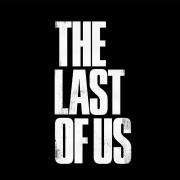 Carátula de The Last of Us HBO - Multi